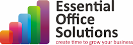 Essential Office Bookkeeping & Accountants Mentone Melbourne